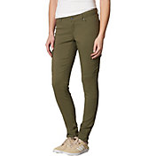 prAna Women's Meme Pants