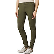 prAna Women's Briann Pants