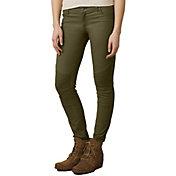 prAna Women's Brenna Pants