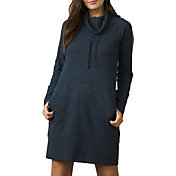 prAna Women's Ellis Dress