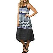 prAna Women's Nari Dress