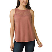 prAna Women's Petra Tank Top