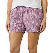 prAna Women's Reba Shorts
