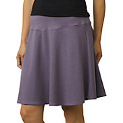 prAna Women's Taj Skirt