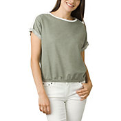 prAna Women's Zosia T-Shirt