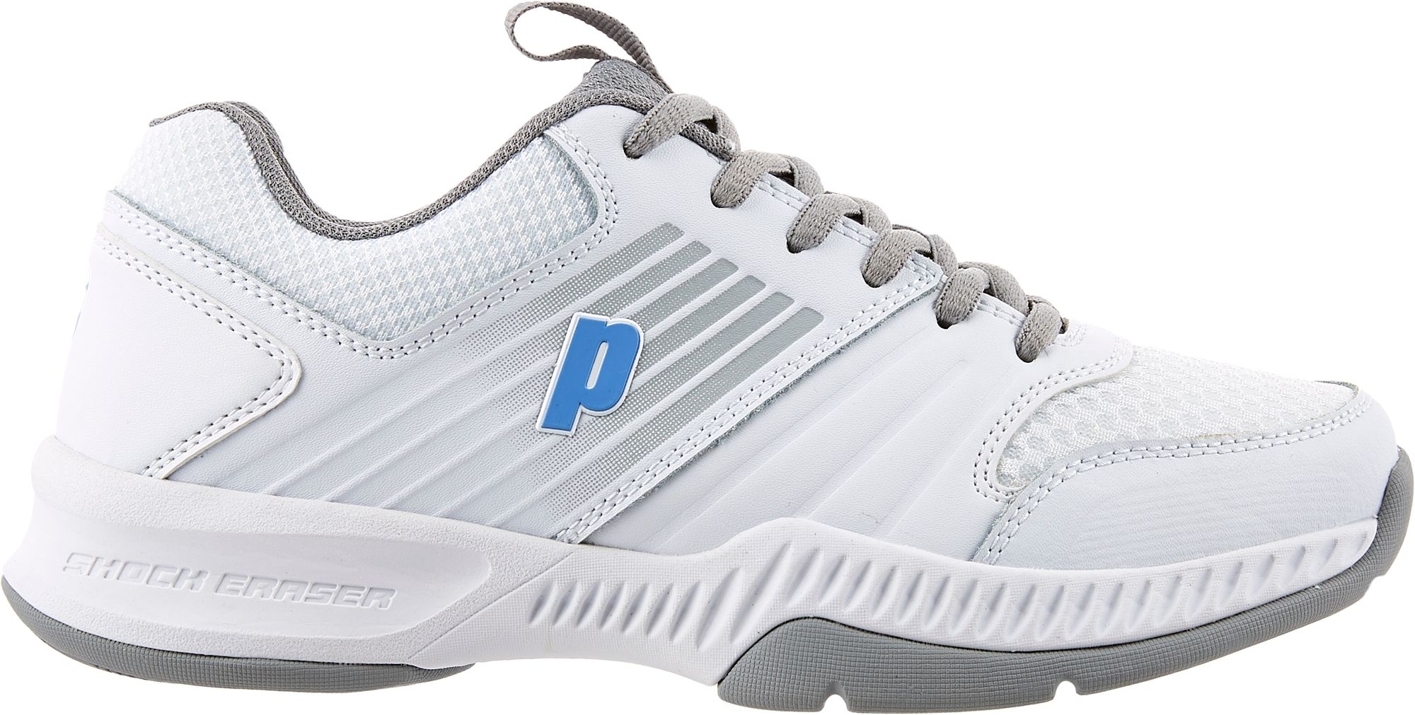 Product Image � Prince Women\u0027s Truth Tennis Shoes