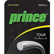 Prince Tour XR 16 Tennis String – 12.2M Set