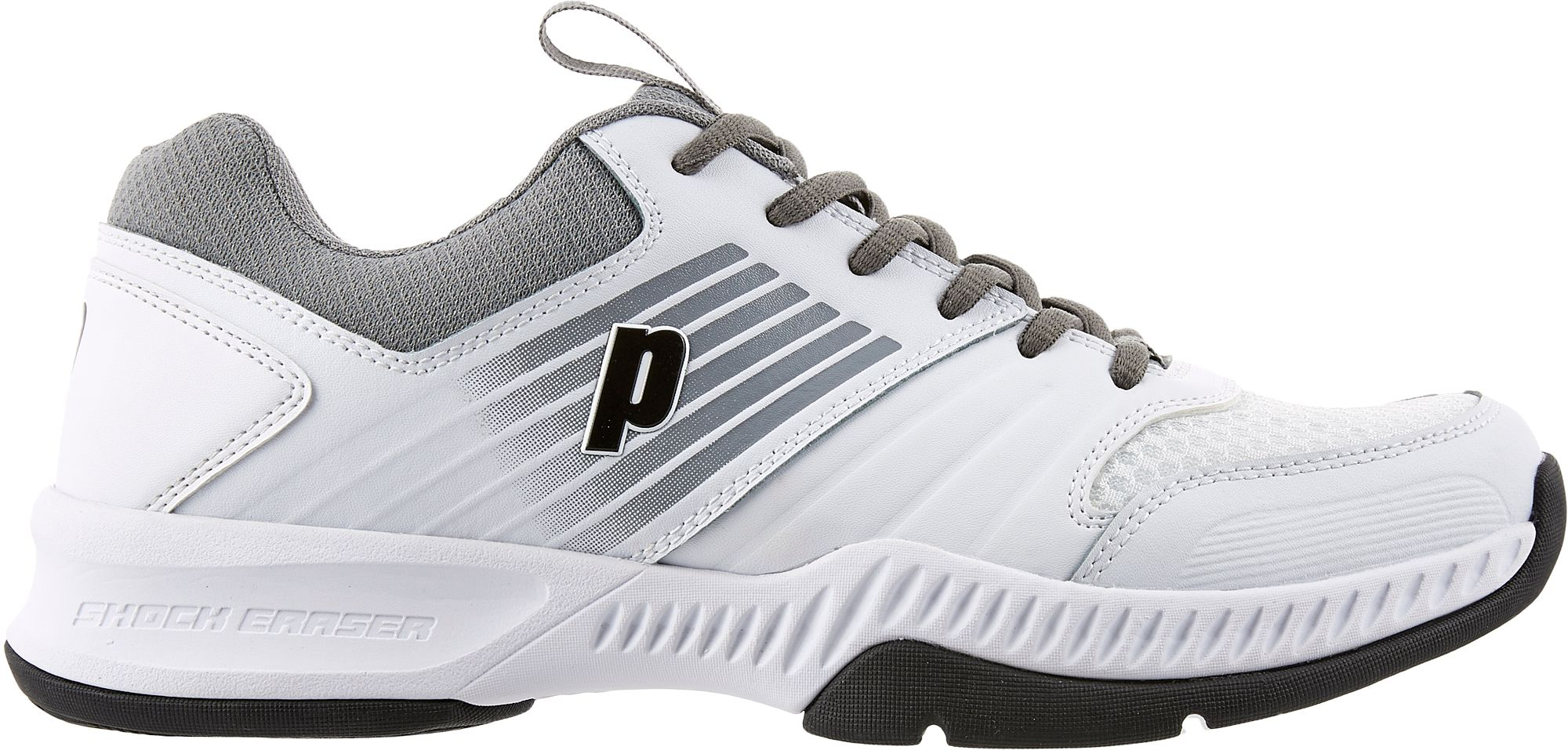 Product Image Prince Men S Truth Tennis Shoes