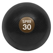 SPRI 30lb. Cross Train Slam Ball