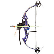 PSE Bowfishing Discovery Bow