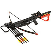 PSE Insight Youth Crossbow Package