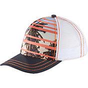 Pistil Women's So Cal Trucker Hat