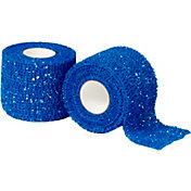 P-TEX Glitter CleatSpat Tape
