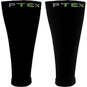 PTEX Woven Recovery Calf Sleeves