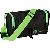 PTEX Trainer's Bag