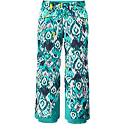Patagonia Girls' Snowbelle Pants