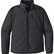 Patagonia Men's Lightweight Crankset Insulated Jacket