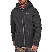 Patagonia Men's Snowshot Insulated Jacket
