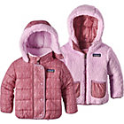 $99 & Under Jackets & Fleece