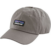 Patagonia Adult P-6 Label Trad Cap