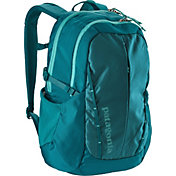 Patagonia Women's Refugio Pack