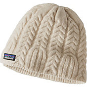Patagonia Women's Cable Beanie
