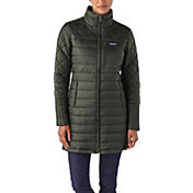 Patagonia Women's Radalie Insulated Parka