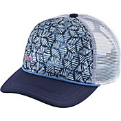 Patagonia Youth Interstate Hat