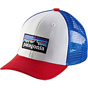 Patagonia Youth Trucker Hat