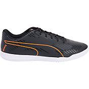 PUMA Men's evoSPEED Star S2 Ignite Soccer Shoes