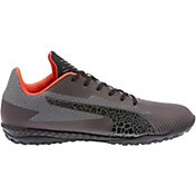 PUMA Men's 365 Ignite Nocturnal ST Soccer Cleats