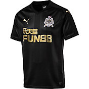 Newcastle United Jerseys & Gear