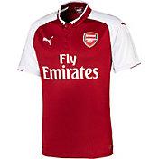 Arsenal Jerseys & Gear