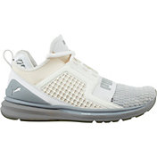 PUMA Men's IGNITE Limitless Casual Shoes