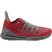 PUMA Men's Ignite Limitless Netfit Shoes