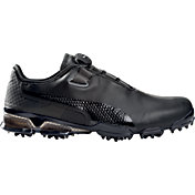 Puma TITANTOUR IGNITE Premium DISC Golf Shoes