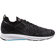 Puma Men's IGNITE EvoKNIT Lo Casual Shoes