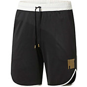 Puma Men's Reversible Mesh Shorts