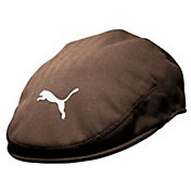 PUMA Men's Herringbone Tour Driver Golf Hat