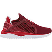 PUMA Men's Tsugi Netfit Shoes