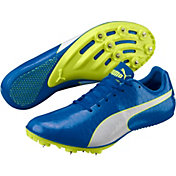 PUMA Men's EvoSpeed Sprint 8 Track and Field Shoes