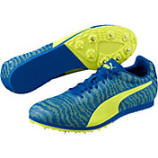 PUMA Men's EvoSpeed Star 6 Track and Field Shoes