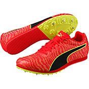 PUMA Men's EvoSpeed Star 6 Track and Field Shoes