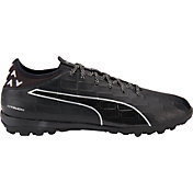 PUMA Men's evoTOUCH 3 TT Soccer Cleats