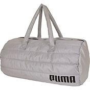PUMA Women's The Counterpunch Duffel Bag