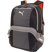 Laptop Backpacks Amp Bags Best Price Guarantee At Dick S