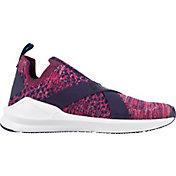 PUMA Women's Fierce EvoKNIT Casual Shoes
