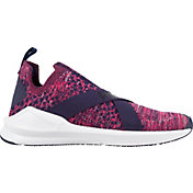 PUMA Women's Fierce EvoKNIT Casual Shoes