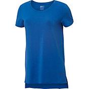 Puma Women's Future Female T-Shirt