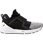 PUMA Women's IGNITE Limitless Shoes